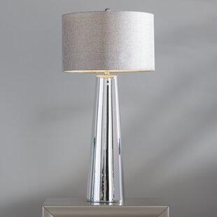 Best Wimborne Minster 37.5 Table Lamp By Mercer41