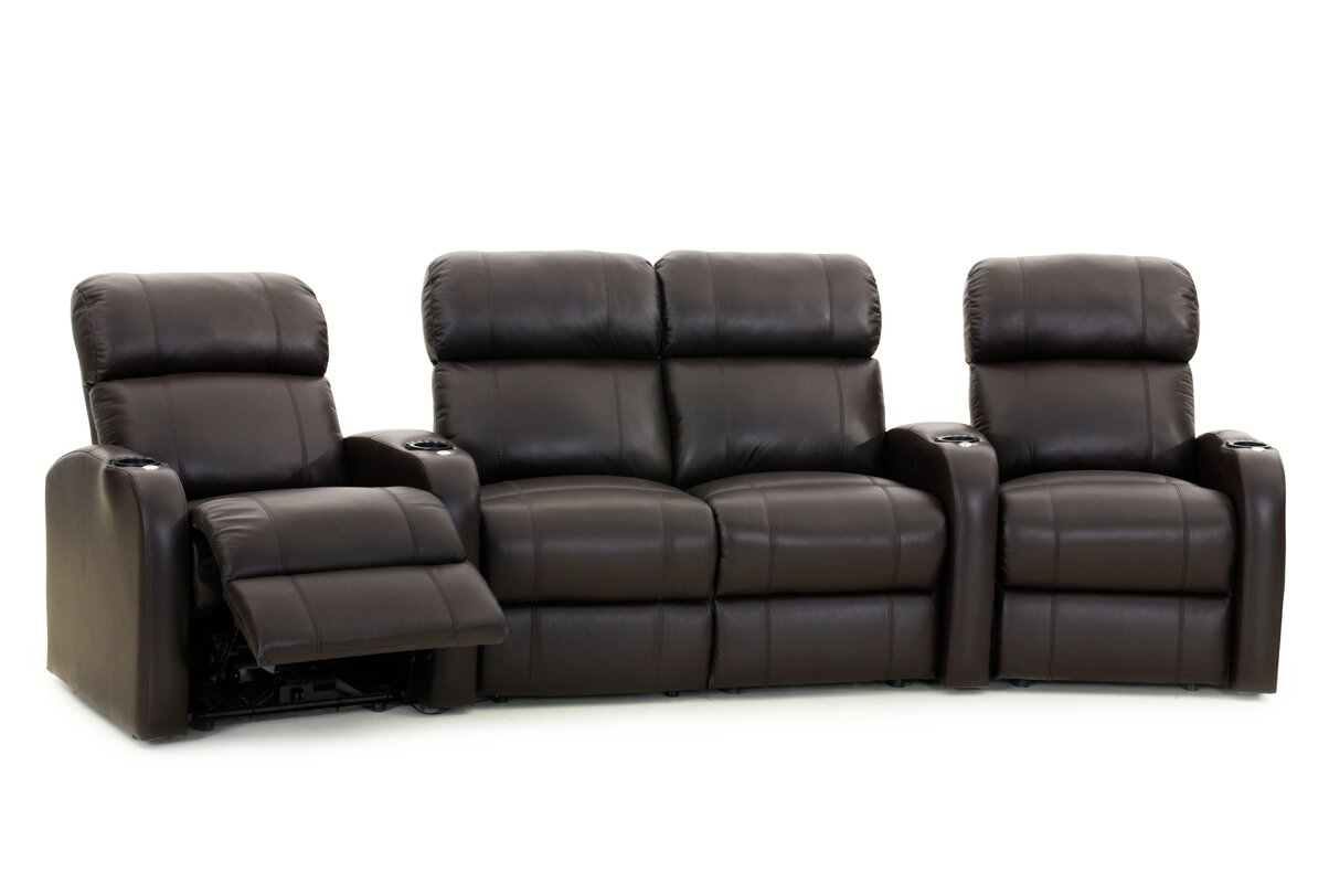 series offer theater promotion loveseat promo home custom special seating cinema