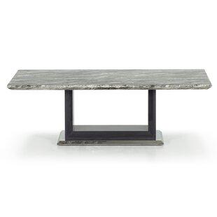 Couchtische Tischplatte Marmor Granit Zum Verlieben Wayfair De