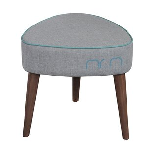 Mr.M Stool By MONKEY MACHINE