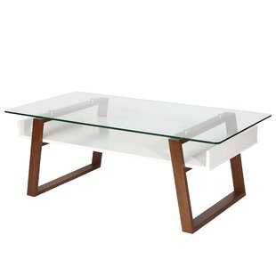 Compare & Buy Bryony Coffee Table By Wrought Studio