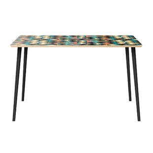 Wrought Studio Coonrod Dining Table