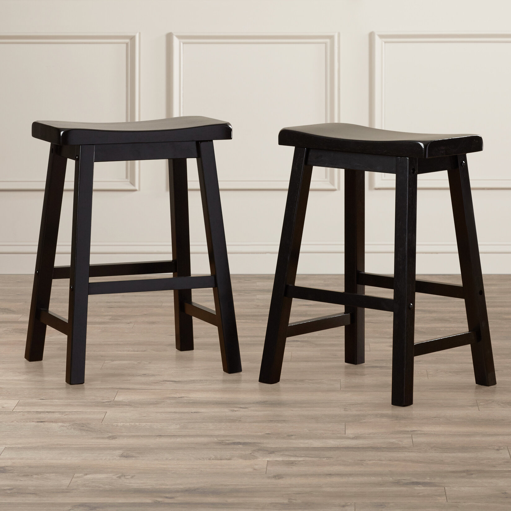 Excellent Whitworth 24 Bar Stool Cjindustries Chair Design For Home Cjindustriesco