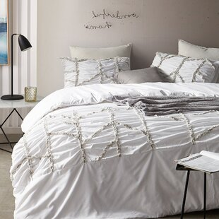 oversized cal king comforter Oversized Cal King Comforters | Wayfair oversized cal king comforter