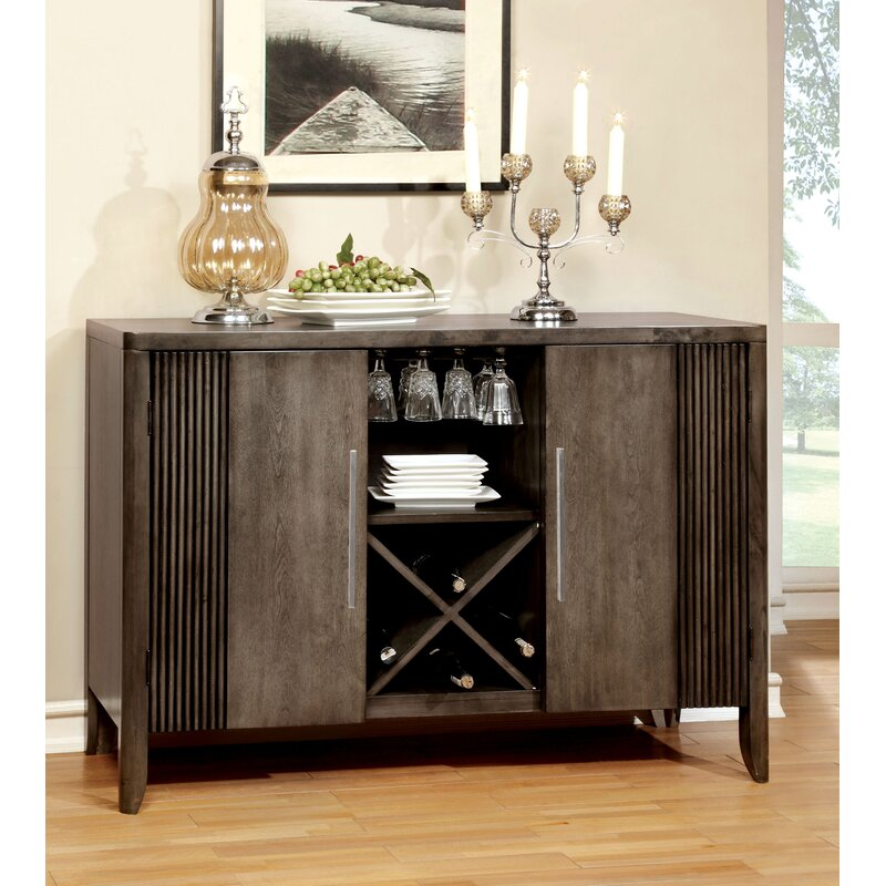 Superieur Gayet Dining Sideboard