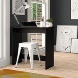 Annie Writing Desk by Zipcode Design