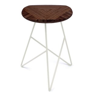 Acute 19 Bar Stool Brave Space Design