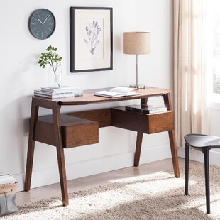 Hersey Desk by George Oliver Wonderful