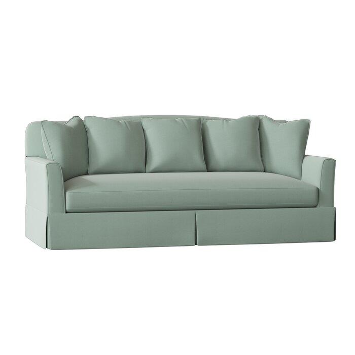 Ideas About Wayfair Slipcovered Fairchild Sofa