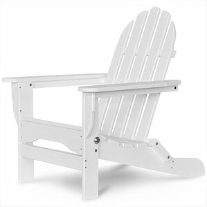 Paterson Adirondack Chair