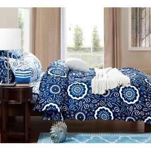 Champine Comforter