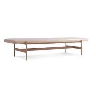 Day Jumbo Metal Bench