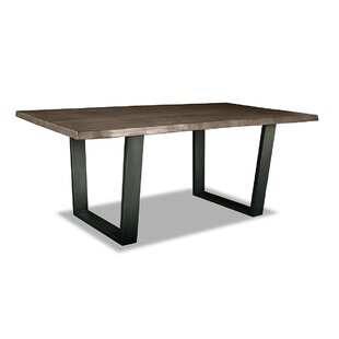 Bullen Dining Table by Union Rustic Cool