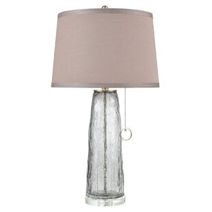 Beach 31 Table Lamp