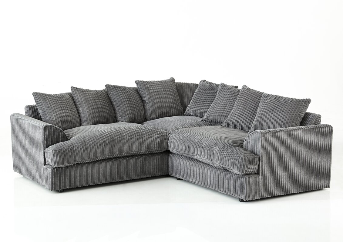 Ecksofa DESIREE