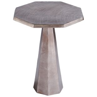 Armon End Table