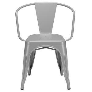 Alyssa Arm Chair (Set of 4)