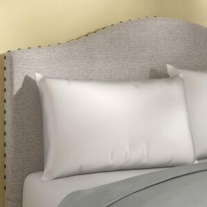 Dalton Pillow Case