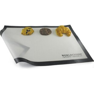 Non-Stick Baking Mat (Set of 2)
