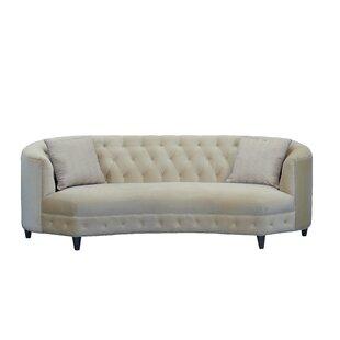 Blasingame Sofa Orren Ellis