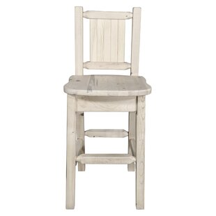 Abella 24 Bar Stool