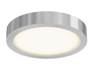 Comparison 1-Light Flush Mount By DALS Lighting