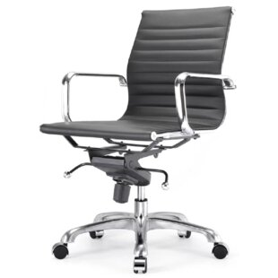 Hennigan Conference Chair by Mercer41 Spacial Price