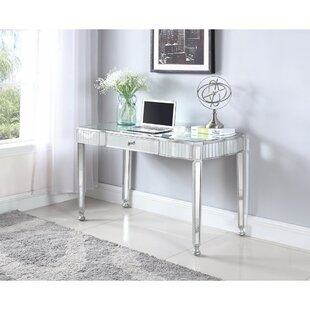 Bemadette Writing Desk
