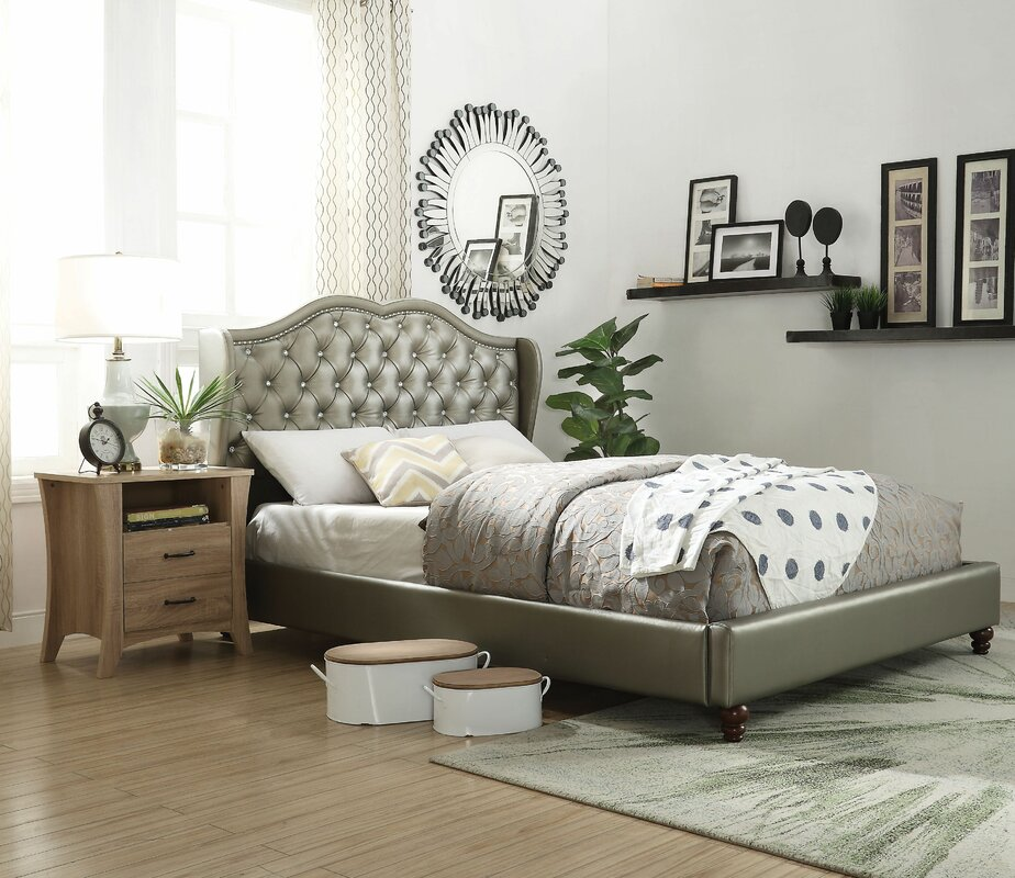 375 00 Kinsley Chevron 3 Piece Bedroom Set Queen