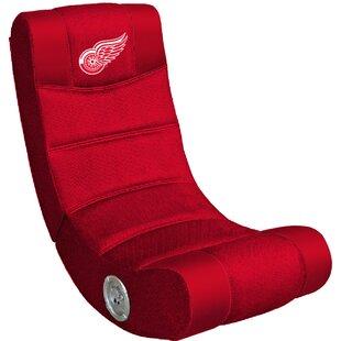 NHL Video Chair ByImperial International
