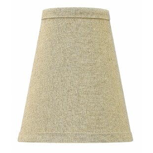 Best Reviews 5 Bell Lamp Shade By Laurel Foundry Modern Farmhouse