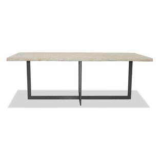 Caroline Dining Table South Cone Home