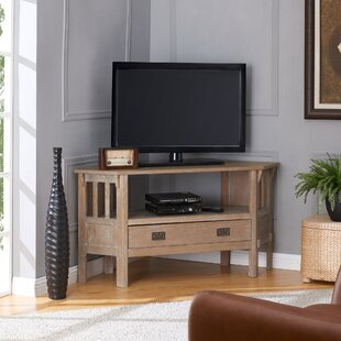 Steinhauer TV Stand for TVs up to 48