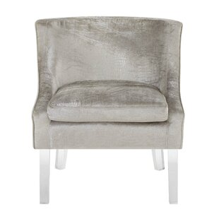 Highworth Side Chair by Willa Arlo Interiors