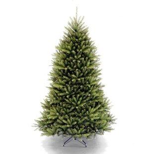 fir green artificial christmas tree - Christmas Greenery