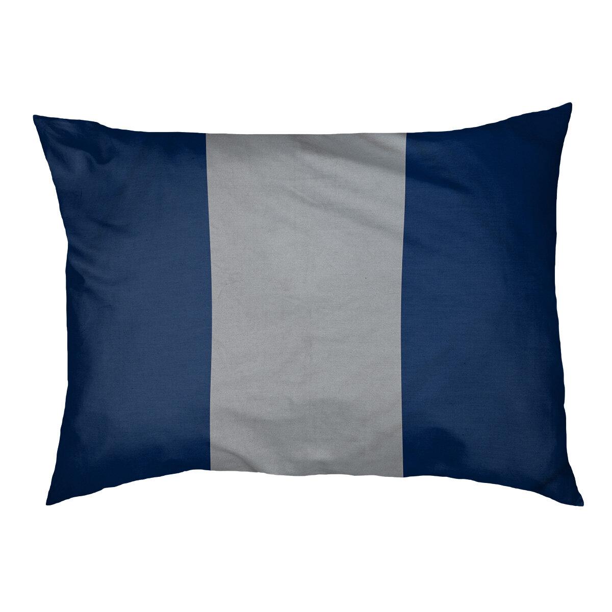 Artverse Designer Rectangle Pillow Wayfair