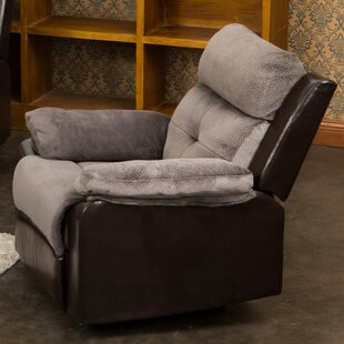 Find for Tavistock Manual Recliner by Red Barrel Studio Reviews (2019) & Buyer's Guide