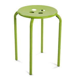 Omis Stool By Zipcode Design