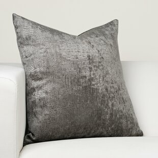 Mercer41 Pillow Wayfair