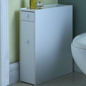 Bathroom Floor Cabinet bathroom cabinets you'll love