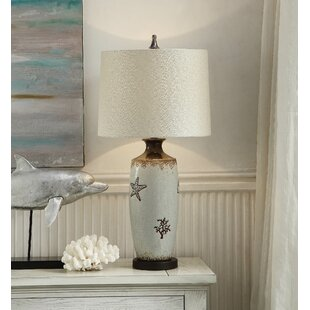 Costal Marine 31 Table Lamp