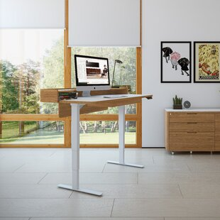 Kronos Adjustable Standing Desk