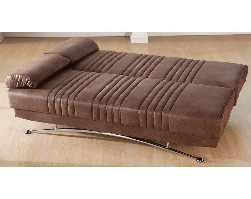 Superbe Fantasy Sleeper Sofa
