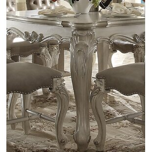 Stein Counter Height Dining Table Astoria Grand