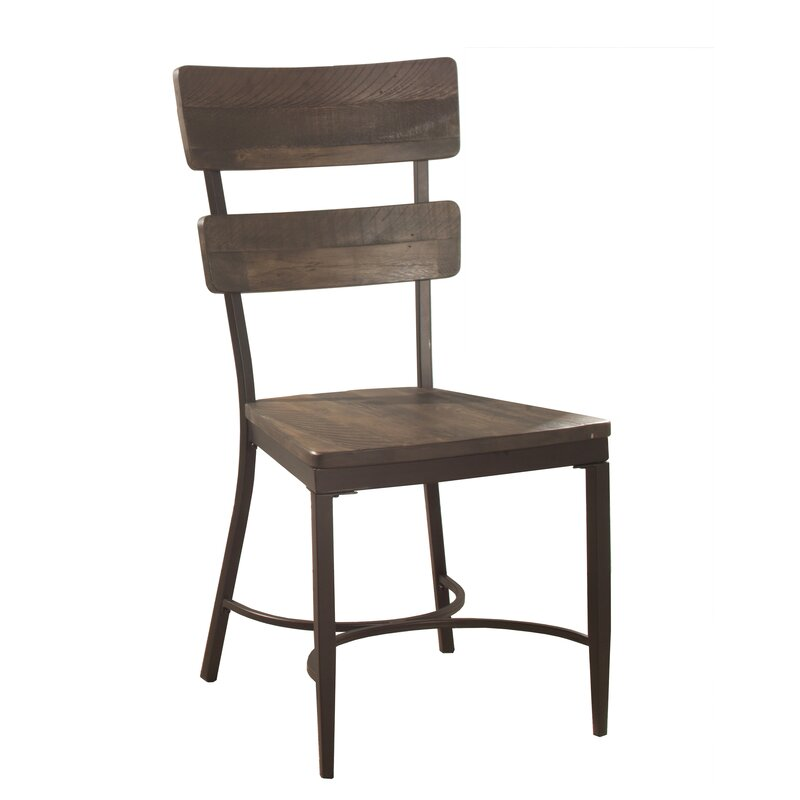 17 Stories  Maggi Office Chair