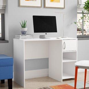 Looking for Irene Computer Desk ByEbern Designs