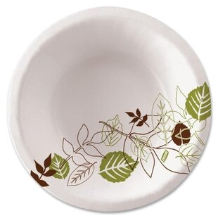 Find for Heavy Weight Paper Bowl Good price