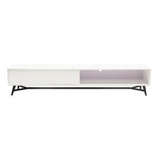 Tempo TV Stand for TVs up to 78