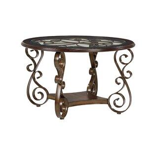 Zakrzewski Dining Table