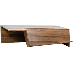 Prisma Coffee Table